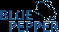 optional logo logo-image
